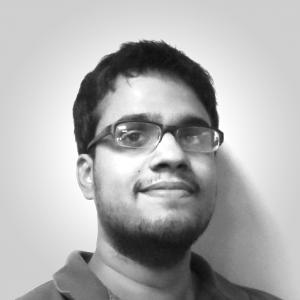 AdityaB-BW