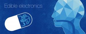 EdibleElectronics2