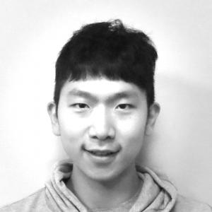 IkSooKwon-BW