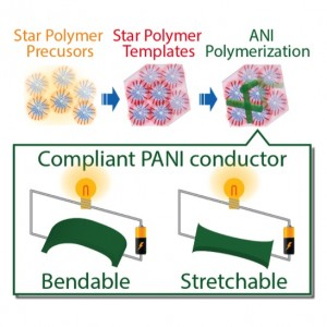 polyaniline phd thesis Piezoresistive polymer composites for cantilever readout  the goal of this phd thesis is to increase the sensitivity of  71 polyaniline.