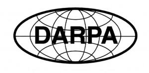 Black_DARPA_JPG_Logo