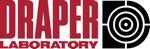Charles Stark Draper Laboratory Logo - Small