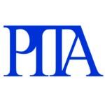 PITA-150x150