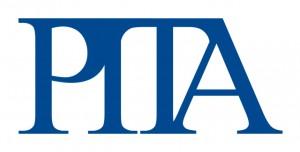 Blue_PITA_JPG_Logo