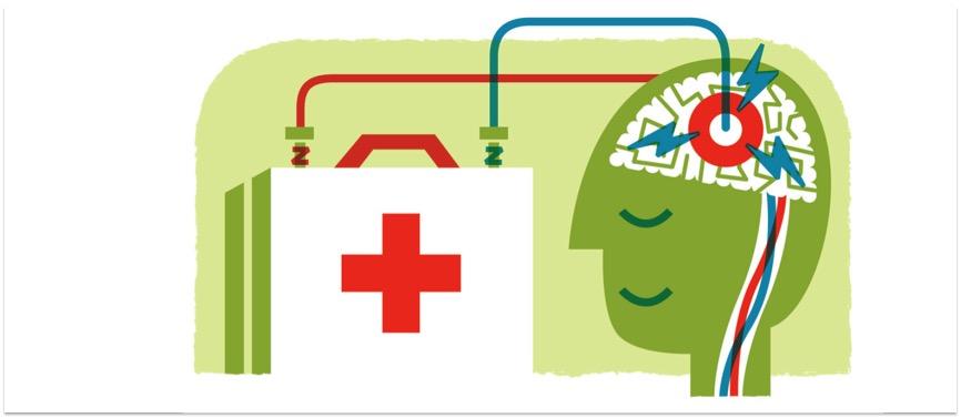 Electroceuticals Brain Circuits-LONG