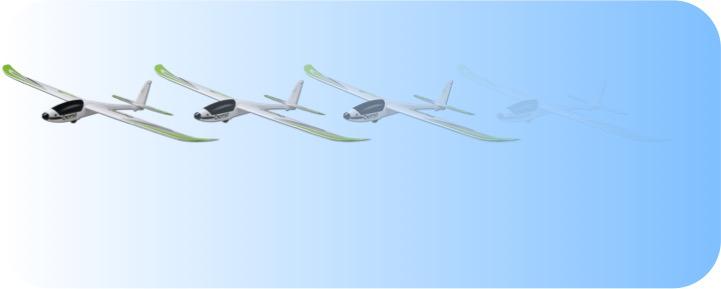 20160805-DARPA-ICARUS-graphic