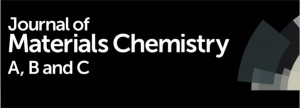 20170210-JMC-LectureshipAnnouncement-ver3