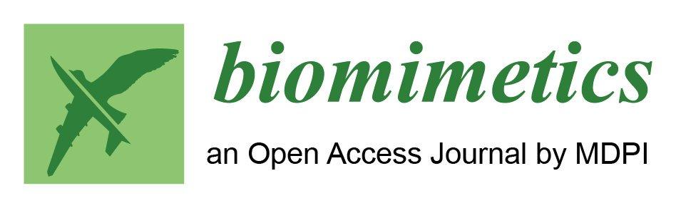 20180525-BiomimeticsLogo