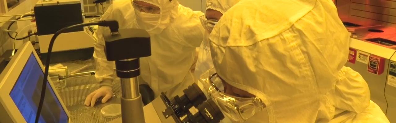 Microfab1-CROP