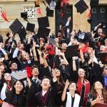 20180520-MSE-Graduation