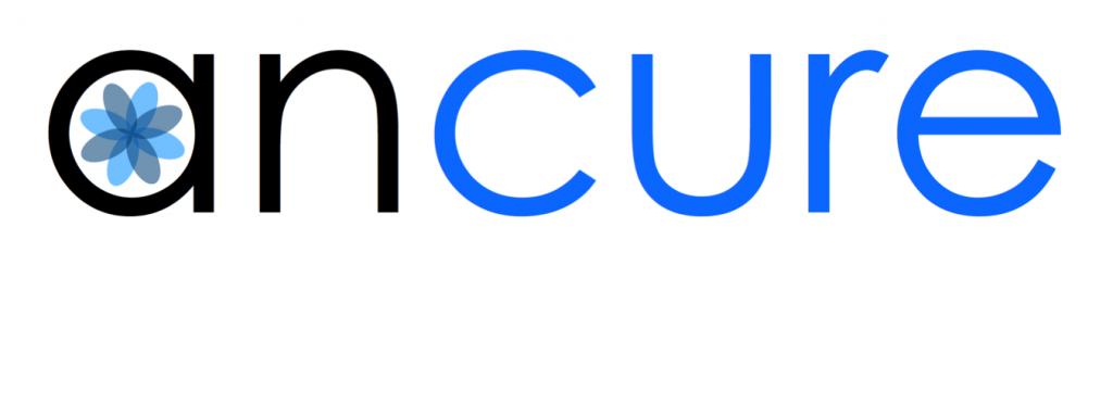 20200901_Ancure-SBIR-Grant