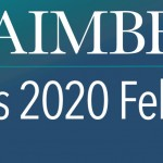 20200907_CJBettinger-AIMBE