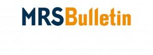 20200907_MRS-Bulletin-Articles