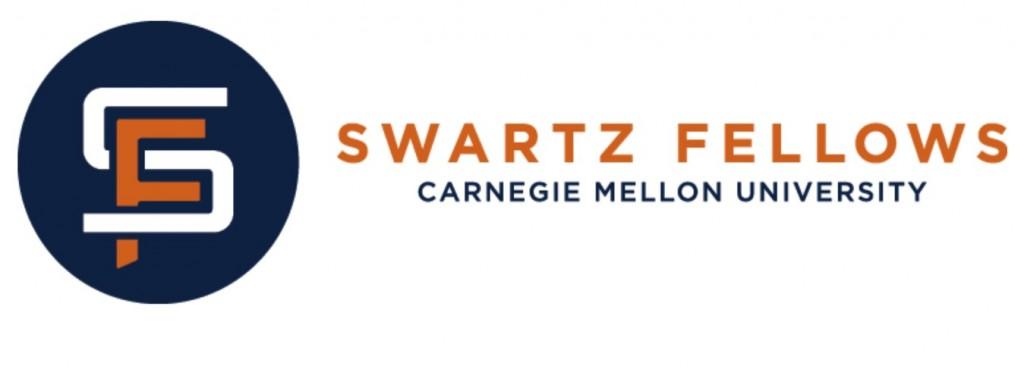 20201010_Spencer-Swartz-Fellow